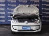 Foto Volkswagen up! take up! 1.0 12V 2P (AG) BASICO...