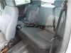 Foto Chevrolet celta ls 1.0 2003/