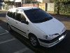 Foto Renault Scénic - 2000