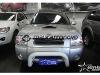 Foto Nissan frontier(cd) SE 4X4 2.8 tdi 4p (dd)...