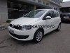 Foto Volkswagen fox 1.0 MI 8V 4P 2013/2014 Flex BRANCO