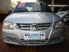Foto Volkswagen gol 1.0 8V (G4) 2P 2011/ Flex PRATA
