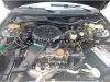 Foto Chevrolet monza sedan gl 2.0 efi 4p (gg) basico...