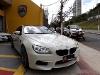 Foto BMW M6 Coupe