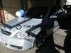 Foto Chevrolet astra sedan (comfort) 1.8 8V 4P 2005/...