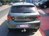 Foto Volkswagen gol g5 1.0 2010/2011