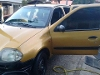 Foto Renault Clio 2000