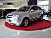 Foto Captiva Sport AWD V6 2008/08 R$45.990