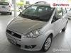 Foto Fiat idea 1.6 mpi essence 16v flex 4p manual /2011