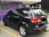 Foto Dodge journey 2.7 sxt v6 gasolina 4p automático...