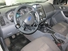 Foto Ford ranger cab. Dupla limited 4x2 2.5...
