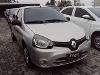 Foto Clio Hatch Authentic 1.0 16v 2p 2013/14 R$19.900