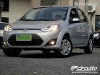 Foto Ford fiesta 1.6 mpi sedan 8v flex 4p manual 2013/