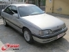 Foto GM - Chevrolet Omega CD 4.1 97/98 Prata