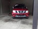 Foto Nissan frontier le 4x4-mt (c. DUP) 2.5 16V TDI...
