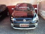 Foto Volkswagen gol 1.6 mi rallye i motion t. FLEX...