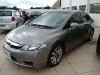 Foto Honda New Civic LXL 1.8 16V i-VTEC (aut) (flex)