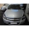 Foto Chevrolet vectra hatch gt-x 2.0 8v 4p 2011 flex...