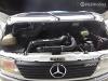 Foto Mercedes-benz sprinter 2.5 furgão 312-d longo...