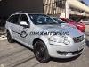 Foto Fiat palio week. Attractive 1.4 8V 4P 2012/2013