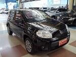 Foto Fiat uno attractive flex completo +airbag+abs