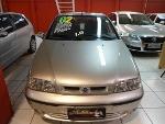 Foto Fiat palio 1.0 mpi fire elx 16v gasolina 4p...