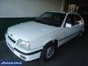 Foto Chevrolet Kadett GSI 2.0 2P Gasolina 1994/1995...
