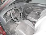 Foto Ford escort 2.0 i xr3 8v gasolina 2p manual /
