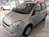 Foto Chery face 1.3 16v flex 4p manual 2014/