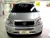 Foto Toyota rav4 2.0 4X4 4P. 2005/ Gasolina PRATA