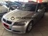 Foto BMW 320I 2.0 top sedan 16v 4p aut. 2009/2010