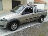 Foto Fiat Strada Treeking 1.4 Cabine estendida passeio