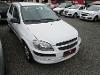 Foto Celta 1.0 LS [Chevrolet] 2012/12 cd-76071