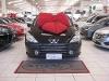 Foto Peugeot - 307 Hatch Feline 2.0 16v 4p Cod: 726881