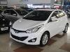 Foto Hyundai hb20 1.6 gasolina | * oferta imperdivel *