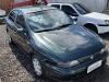 Foto Fiat Brava 2002