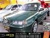 Foto Volkswagen Gol Plus 1.0 Mi 8V 2001