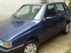 Foto Fiat Uno mille Ex smart 98/99 4 portas todo...