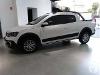 Foto Volkswagen Saveiro 1.6 Cross Cd 16v Flex 2p...