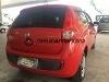 Foto Fiat palio attractive (casual) 1.4 8V 4P 2013/2014
