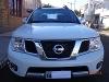 Foto Nissan Frontier SL CD 4x4 2.5TB Diesel Aut