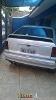 Foto Gm - Chevrolet Kadett SL/E 1.8 gasolina - 1990