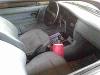 Foto Volkswagen Santana 1992 a venda - carros antigos