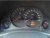 Foto Chevrolet corsa hatch joy 1.0 8V 4P 2006/