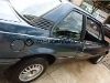 Foto Chevrolet monza sl 2.0 2P 1992/