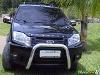 Foto Ford Ecosport - Flex + GNV - 2006/2007 -