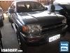 Foto Toyota Hilux SW4 Cinza 1997/ Diesel em Campo...