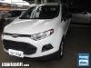 Foto Ford Ecosport Branco 2013/2014 Á/G em Brasília