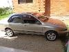 Foto Fiat Marea HLX 2.0 20V