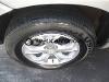Foto Hyundai tucson gls 4x2-at 2.0 16V 4P 2011/2012